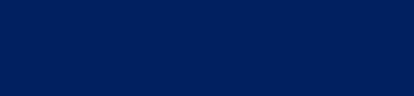 NPO法人 教室ICT実践会
